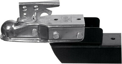 Ball Hitch Conversion Kit - Moose Utility Division • 50.71£