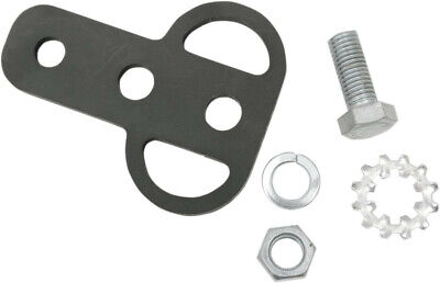 Rear Three-way Hitch Compact - Moose Utility Division • 29.66£