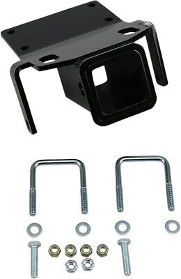 Receiver Hitch Mule 610 - Moose Utility Division • 96.54£