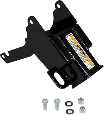 Receiver Hitch 2 Canam - PRODUCT NAME: Hitch - Moose Utility Division • 96.54£