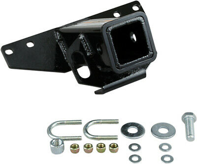 Receiver Hitch 2 Kingqd - Moose Utility Division • 96.54£