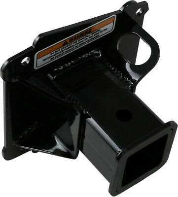 Receiver Hitch 2 Pol - Moose Utility Division • 96.54£
