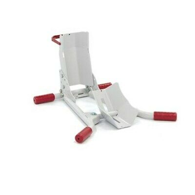 Ace Bikes Steadystand Scooter - 8080 - 10 To 13 Inch New • 95.14£