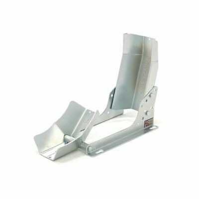 Acebikes Steadystand Fixed Scooter Rollerständer Silver Transport Securing New • 62.21£