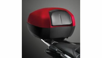 Genuine Honda VFR VFR800X Crossrunner 2019 Backrest Pad Top Box 08F75-MGE-800 • 29.99£