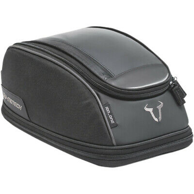 SW Motech Ion One Tank Bag BCTRS0020110001 Honda CBR 650 R ABS 2019 • 93.11£