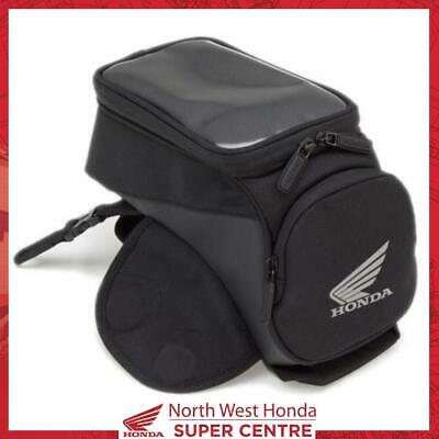 Genuine Honda Africa Twin CRF1100 2020-2021 Light Compact 3L Tank Bag • 80£