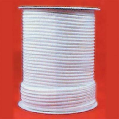 All Line No. 8 Rope 200 Ft. Roll No. 8 Ndb080-0272-4242 • 23.33£
