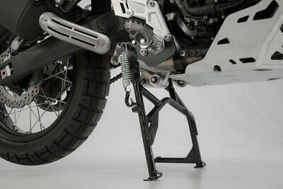 SW Motech Centre Stand For Yamaha Tenere 700 2019 To 2020 • 173£