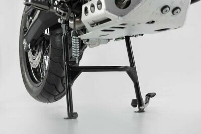 SW Motech Centre Stand Black Triumph Tiger 800 XC Models From 2010 To 2019 • 150£