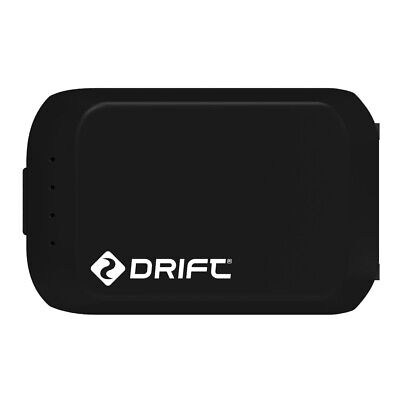 Drift Innovation Ghost 4K/Ghost X Camera Extended (1500MAH) Replacement Battery • 24.99£
