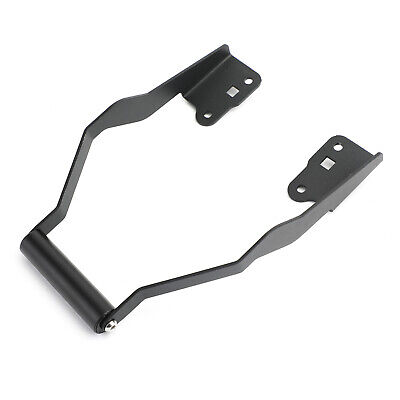 GPS SMARTPHONE MOUNT BRACKET Fit For BMW F 750 GS F 850 GS 2018 2019 UK • 27.59£
