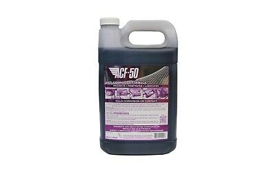 ACF-50 Anti Corrosion Spray Motorcycle Bike Scooter 4 Litre 4L ACF50 1.06 Gallon • 86.95£