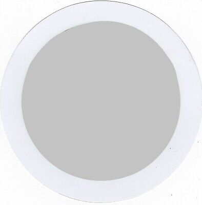 STYLARIZE® 100x Tax Disc Holder Parking Permit Holder For Car Van (Grey) • 67.50£