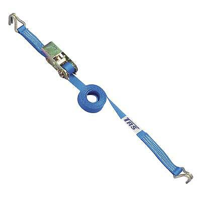 "TRS 1"" Wide X 78"" Long Tie Down Spare Wheel Strap - 0.8 Tonnes • 12.48£"