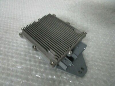 20-21 Indian Chieftain Challenger 2-Channel Amplifier AMP NTO • 325.61£