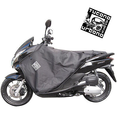 Honda PCX125, PCX150 2016 Tucano Urbano Termoscud Winter Waterproof Leg Covers • 93.95£