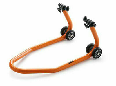 KTM Front Paddock Stand Small 61129965000 • 83.21£