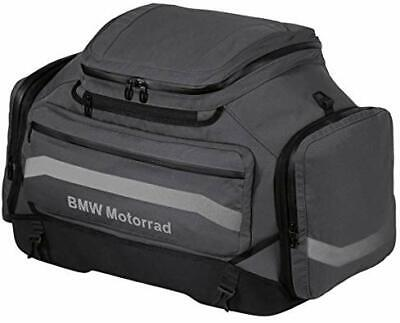 BMW Motorrad Large Softbag 3 - 55L Motorcycle Soft Luggage Bag • 128.75£