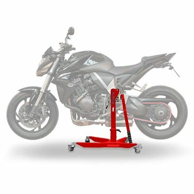 Motorcycle Central Stand ConStands Power RB Honda CB 1000 R 08-16 • 248.70£