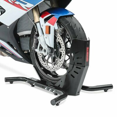 Wheel Chock Yamaha FJ 1200 Constands Easy Evo Front Stand • 94.71£