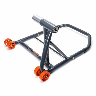 Single Sided Rear Paddock Stand For MV Agusta F4 1000 R 312 07-07 • 59.99£